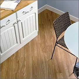 Select Flooring Ltd - Amtico Spacia stockists in Lingfield, Surrey.