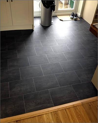 vinyl sheet flooring fitted to kitchen flooring gallery   select flooring ltd   lingfield surrey  wood      rh   lingfieldflooring co uk